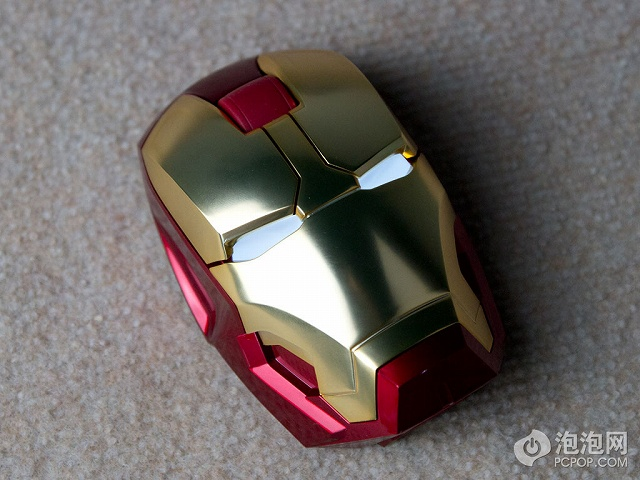 Ironman3_Mouse_09.jpg