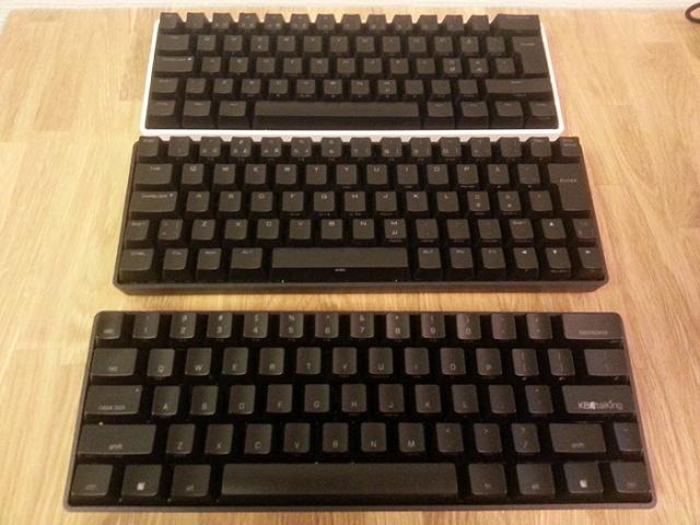 KBT_Minimum_Keyboard_03.jpg