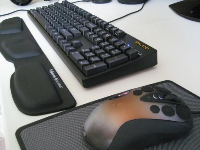 Mechanical_Keyboard5_07.jpg