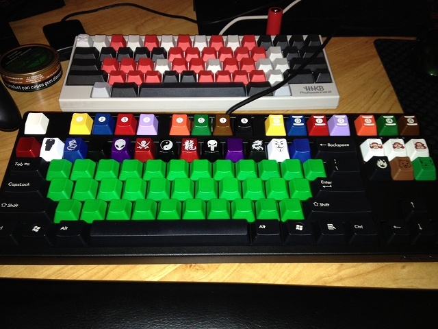 Mechanical_Keyboard5_13.jpg