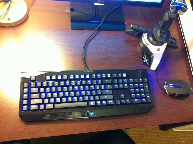 Mechanical_Keyboard5_17.jpg