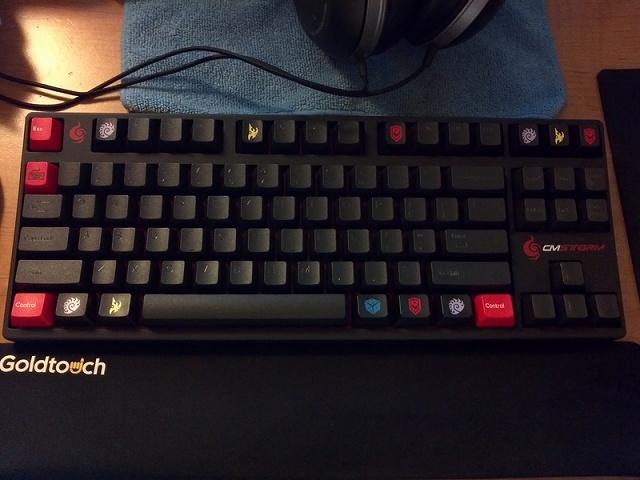Mechanical_Keyboard5_18.jpg