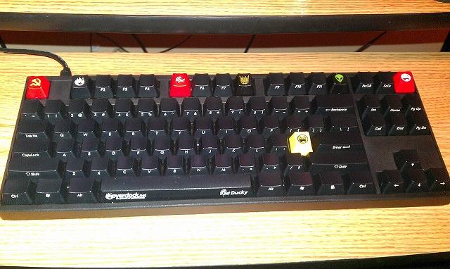 Mechanical_Keyboard5_20.jpg