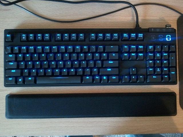 Mechanical_Keyboard5_25.jpg