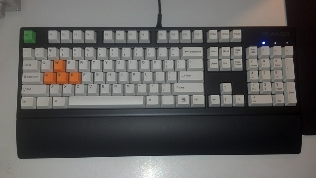 Mechanical_Keyboard5_26.jpg
