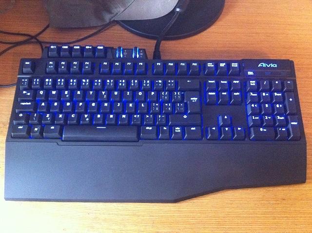 Mechanical_Keyboard5_28.jpg