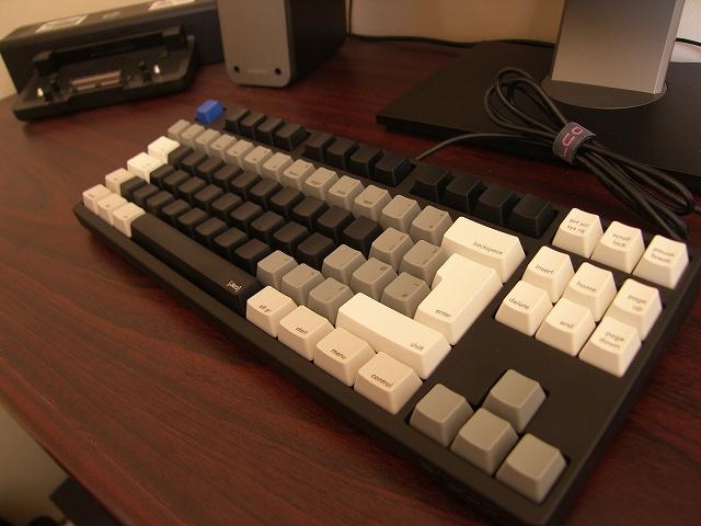 Mechanical_Keyboard5_30.jpg