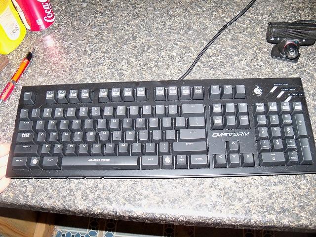Mechanical_Keyboard5_32.jpg