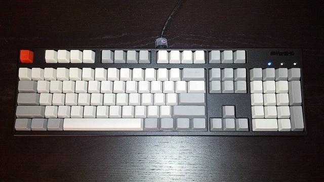 Mechanical_Keyboard5_39.jpg