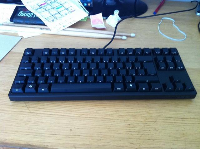 Mechanical_Keyboard5_41.jpg