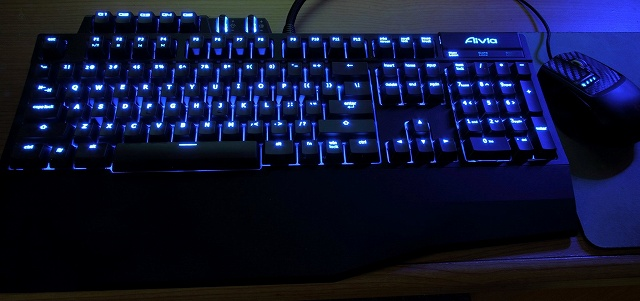 Mechanical_Keyboard5_42.jpg