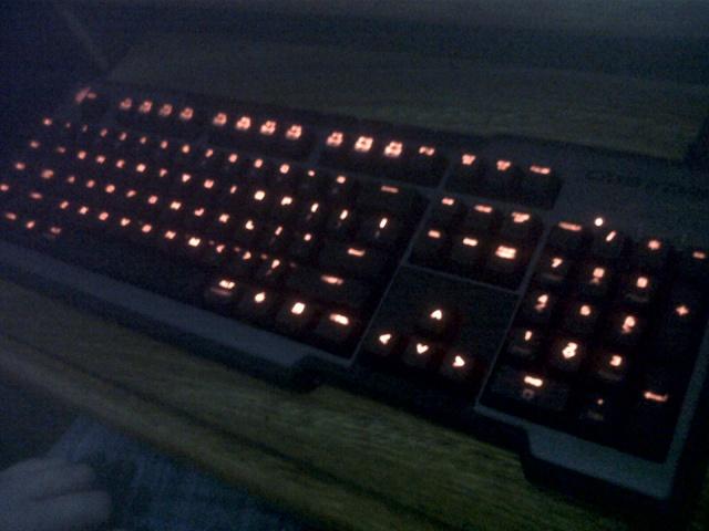 Mechanical_Keyboard5_45.jpg