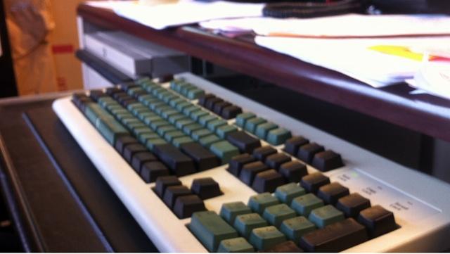 Mechanical_Keyboard5_46.jpg