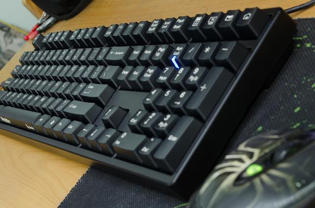Mechanical_Keyboard5_50.jpg