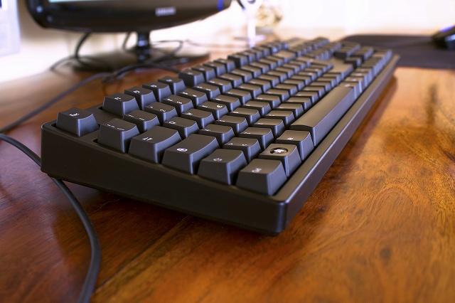Mechanical_Keyboard5_51.jpg