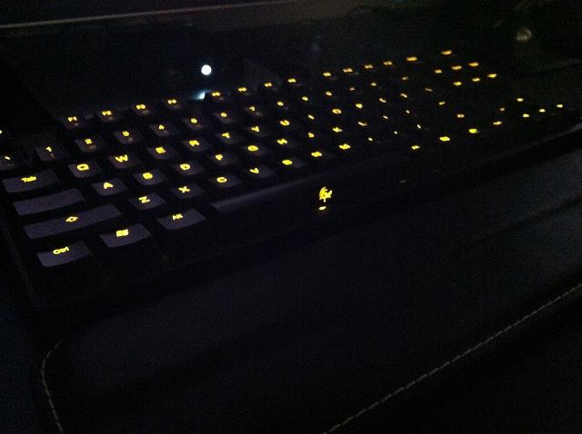 Mechanical_Keyboard5_56.jpg