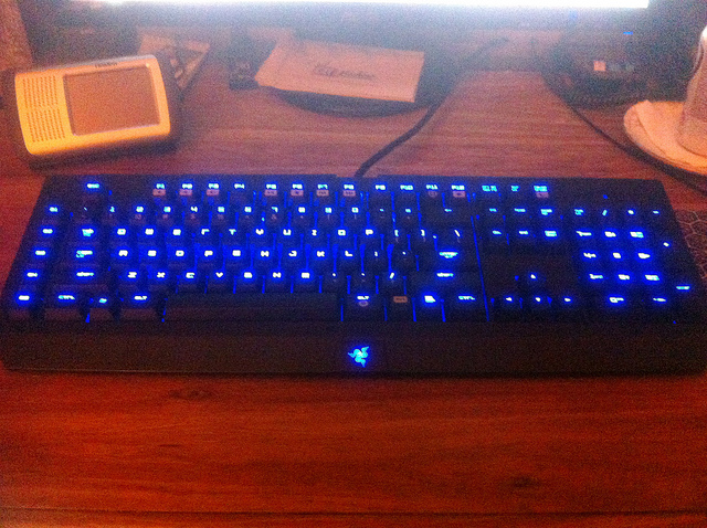 Mechanical_Keyboard5_58.jpg