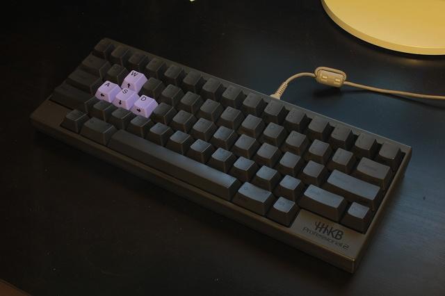 Mechanical_Keyboard5_70.jpg
