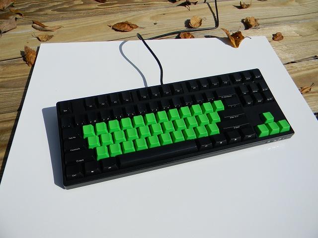 Mechanical_Keyboard5_71.jpg