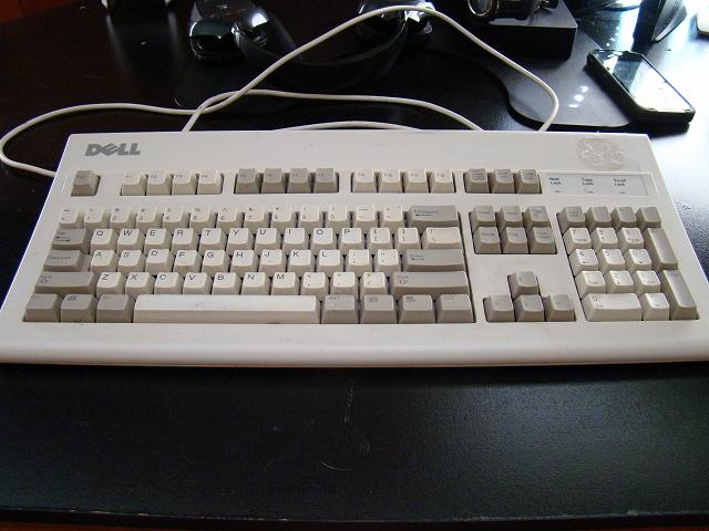 Mechanical_Keyboard5_72.jpg