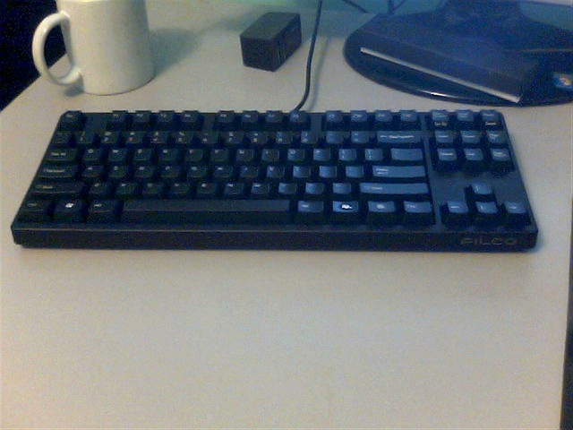 Mechanical_Keyboard5_77.jpg
