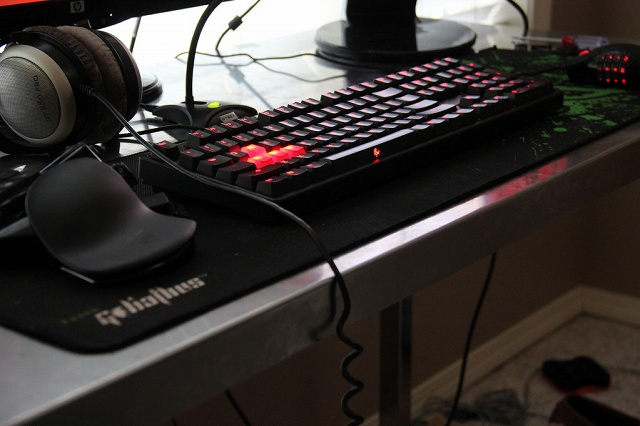 Mechanical_Keyboard5_78.jpg