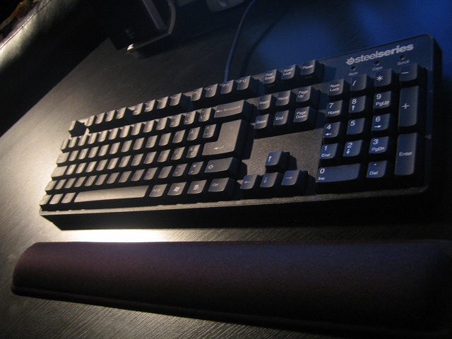 Mechanical_Keyboard5_79.jpg