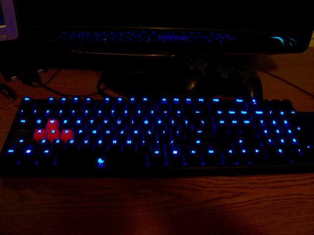 Mechanical_Keyboard5_82.jpg
