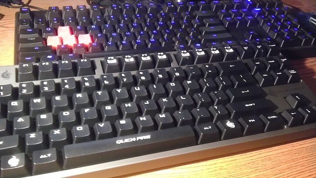 Mechanical_Keyboard5_83.jpg
