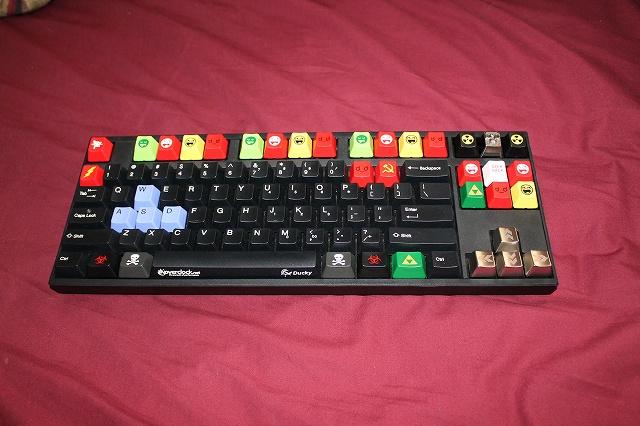 Mechanical_Keyboard5_86.jpg