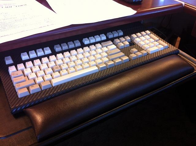 Mechanical_Keyboard5_87.jpg
