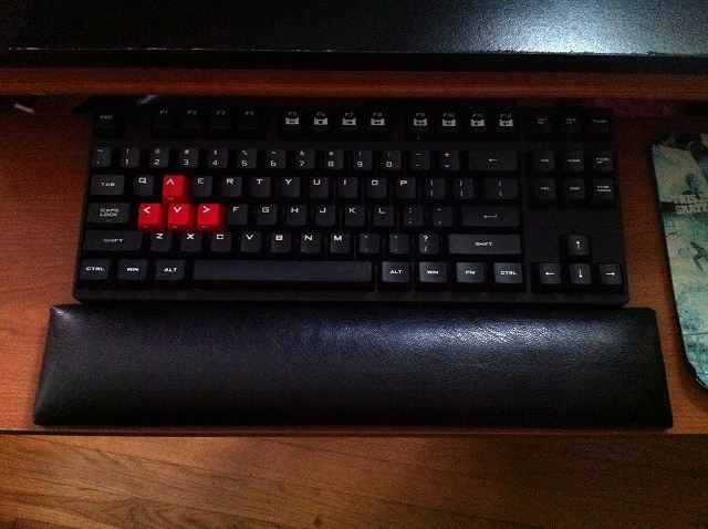 Mechanical_Keyboard5_90.jpg