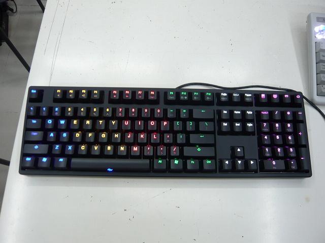 Mechanical_Keyboard5_91.jpg