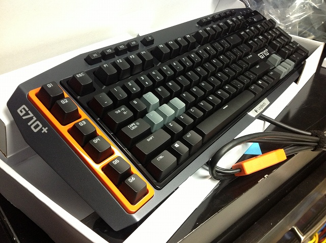 Mechanical_Keyboard5_93.jpg