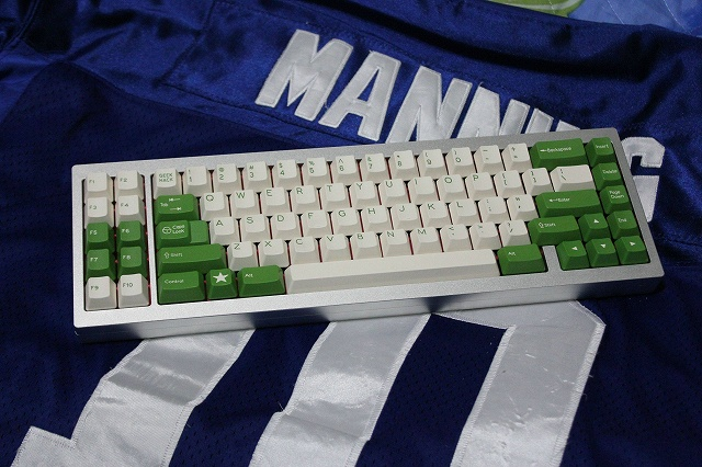 Mechanical_Keyboard6_05.jpg