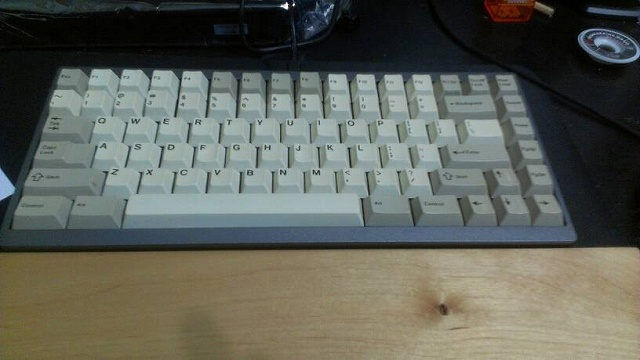 Mechanical_Keyboard6_08.jpg