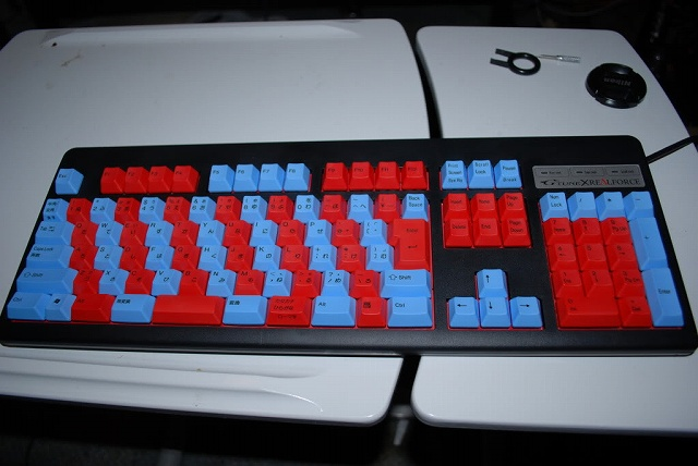 Mechanical_Keyboard6_12.jpg