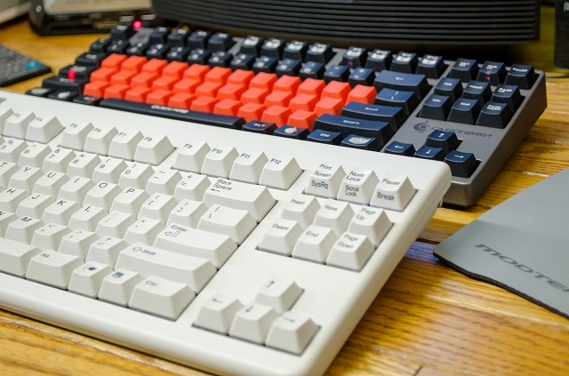 Mechanical_Keyboard6_14.jpg