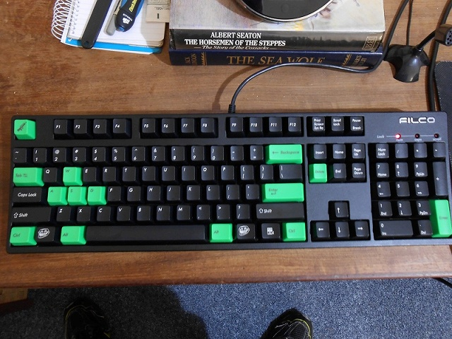 Mechanical_Keyboard6_15.jpg
