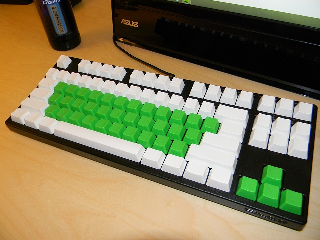 Mechanical_Keyboard6_17.jpg
