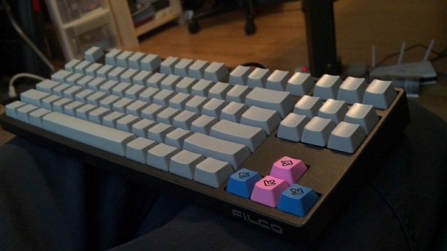 Mechanical_Keyboard6_19.jpg