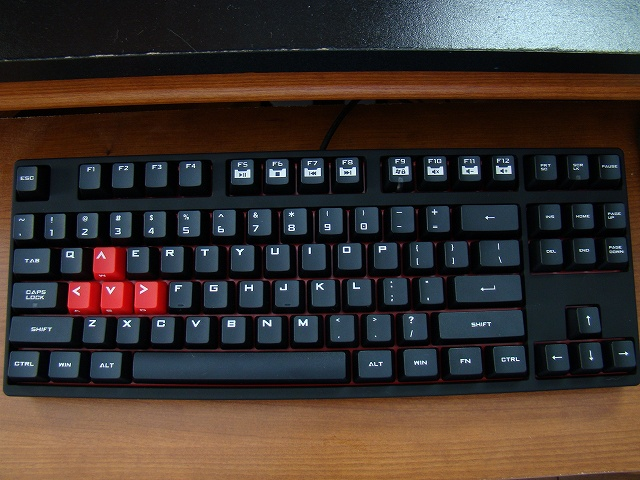 Mechanical_Keyboard6_20.jpg