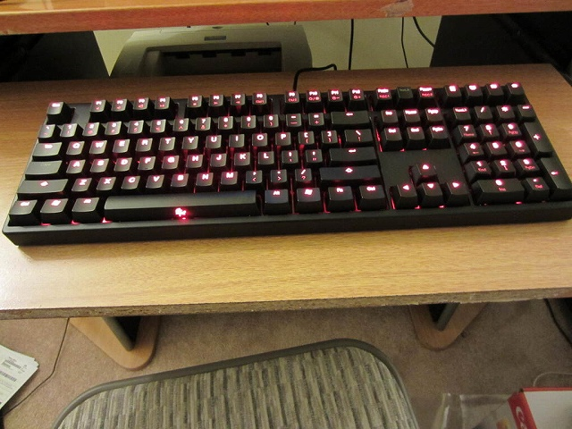 Mechanical_Keyboard6_23.jpg