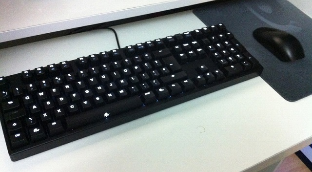 Mechanical_Keyboard6_32.jpg