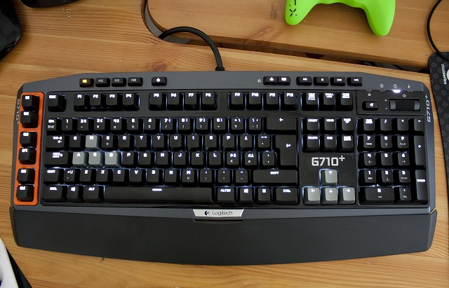 Mechanical_Keyboard6_44.jpg