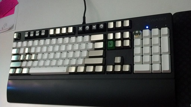 Mechanical_Keyboard6_46.jpg