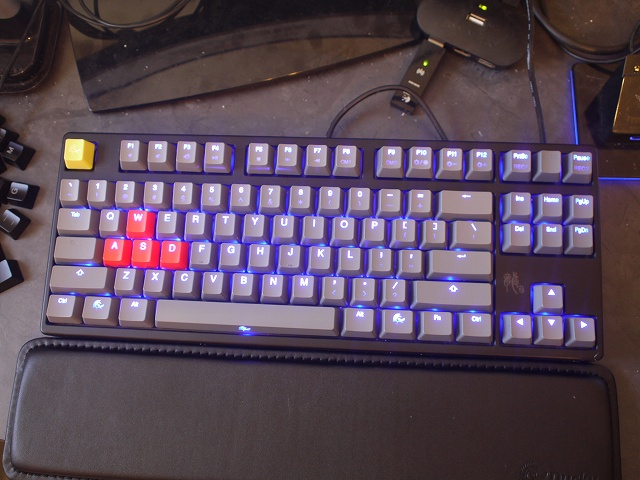 Mechanical_Keyboard6_50.jpg