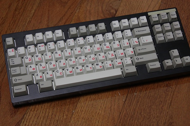 Mechanical_Keyboard6_57.jpg