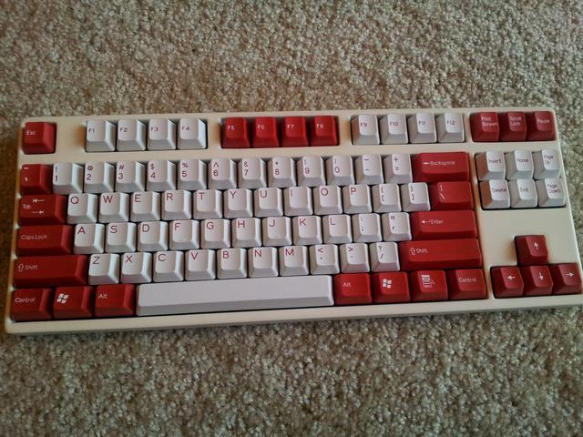 Mechanical_Keyboard6_59.jpg