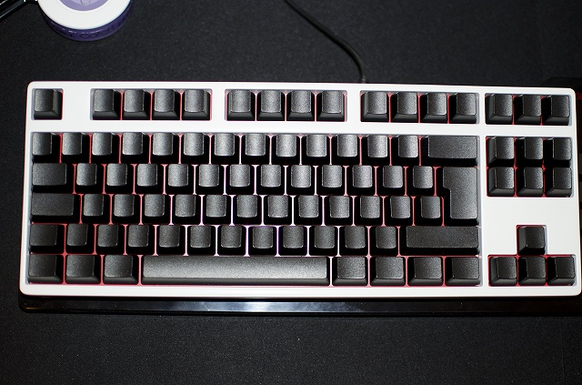 Mechanical_Keyboard6_61.jpg
